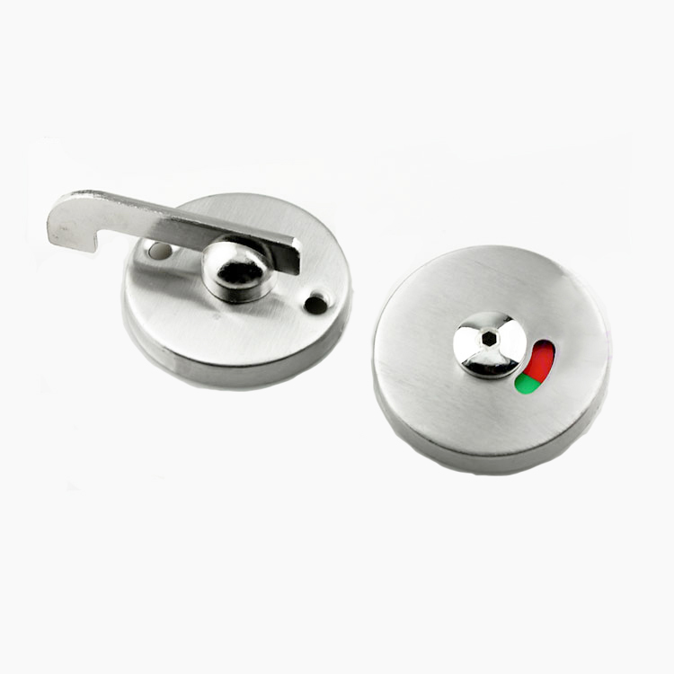Popular Toilet Indicator Locks Buy Cheap Toilet Indicator Locks Lots From China Toilet Indicator
