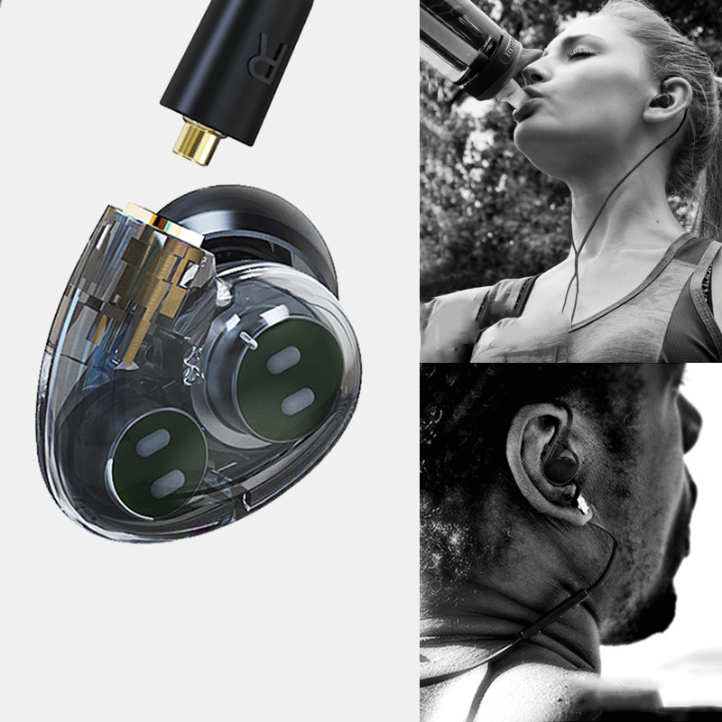 Cloud Core Auriculares Headphones with microphone Gaming Headset For PC PS4 Xbox aaliayh gaming headphones for ps4 ps3 for xbox 360 xbox one pc wire headset headphones with microphone voice control headphones