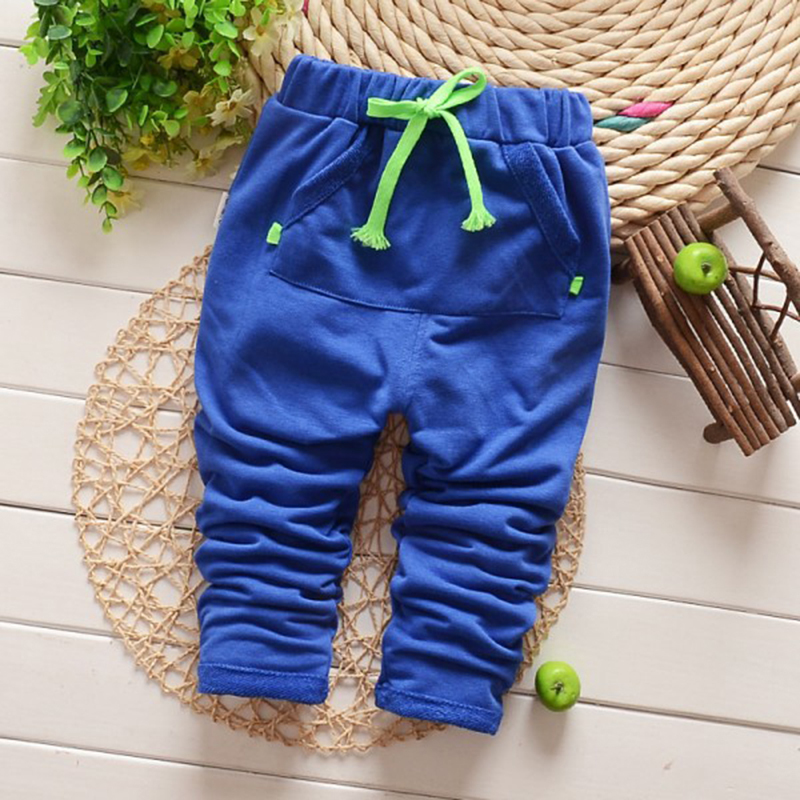 2017-Spring-and-summer-new-baby-harem-pants-100-cotton-Good-quality-baby-boy-pants-girls-casual-pants-0-3-year-baby-pants-2