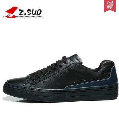 negro Cordón Casuales Envío Y Popular top Bajo Beige Zapatos Primavera Libre De Otoño Moda qHAFfHO