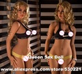 NUEVA 160 cm tamaño natural de silicona muñeca del sexo de calidad Superior, realistas muñecas del amor, real muñecas adultas vagina anal, productos atractivos para los hombres