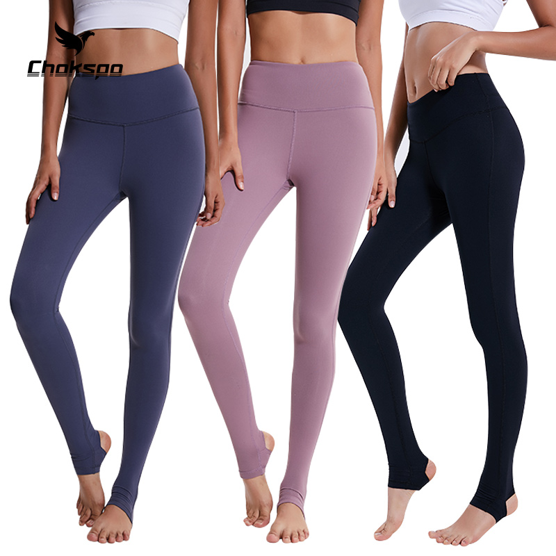Girls Yoga Pants Damen Sporthose Jogging Femme Pantalon Sport Elastic Pants Girl Coaching Clothes For Sporting Biking Health Yoga Pants, Low-cost Yoga Pants, Girls Yoga Pants Damen Sporthose Jogging...
