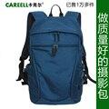 2015 горячей продажи CAREELL C3011 противоугонные профессиональный цифровой amera сумка для фотокамеры slr сумка фотография рюкзак