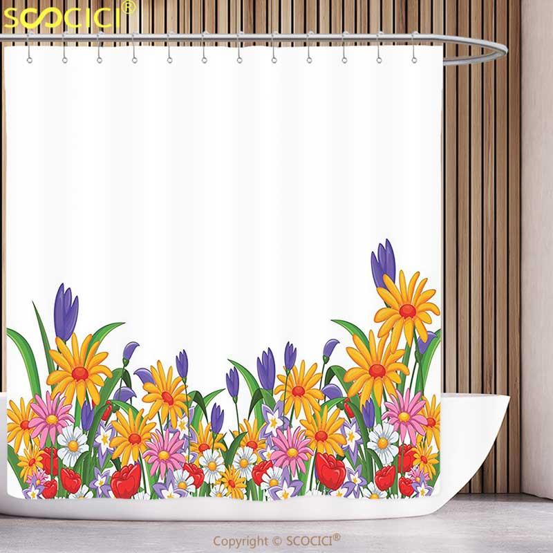 online get cheap daisy bathroom decor -aliexpress | alibaba group