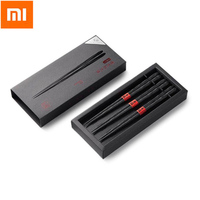 Xiaomi Mijia 6 Pairs Yiwuyishen Chopstick in Pack PPS Glass Fiber High Temperature Resistance Chinese Chopsticks Best quality Smart Remote Control