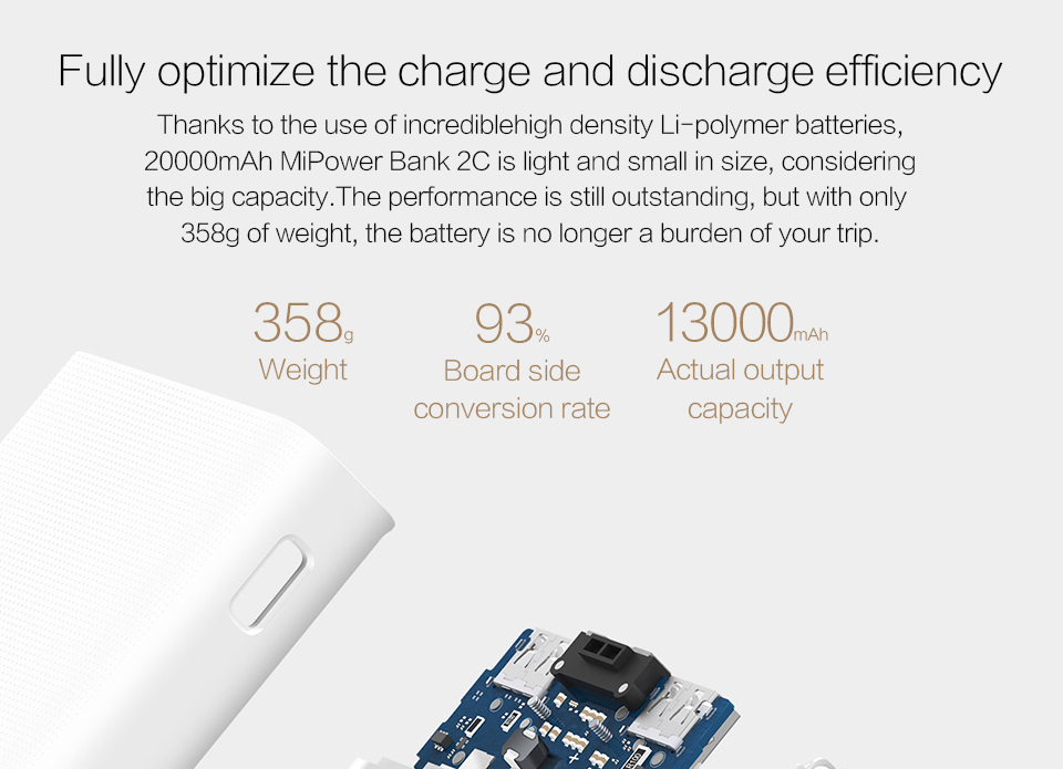 xiaomi 20000mah power bank_04
