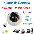 2015 best waterproof Ip camera 1080P cctv security dome camera outdoor video wanscam HD 2.0MP onvif cctv Infrared IR camera