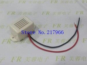 Image 1 - 20PCS Active 1.2V 1.5V 3V 6V 9V 12V 24V Solar Mole Repeller dewormingไดรฟ์งูMechanicalการสั่นสะเทือนBuzzer,จัดส่งฟรี