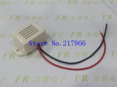 20PCS Active 1.2V 1.5V 3V 6V 9V 12V 24V Solar Mole Repeller dewormingไดรฟ์งูMechanicalการสั่นสะเทือนBuzzer,จัดส่งฟรี
