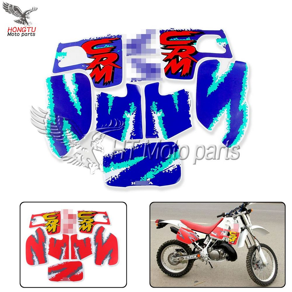 Motorcycle Decal Graphics PromotionShop For Promotional - Motorcycle decal graphics