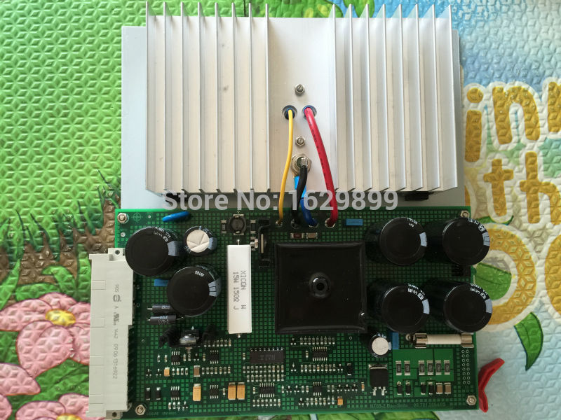 1 piece heidelberg printing board 00.781.2094/05, 91.144.8031, 81.186.5155 Heidelberg circuit board NT85 NT85-2 heidelberg ltk500 compatible board part number 91 144 8062 00 781 9689 98 198 1153 sophisticated materials new circuit design