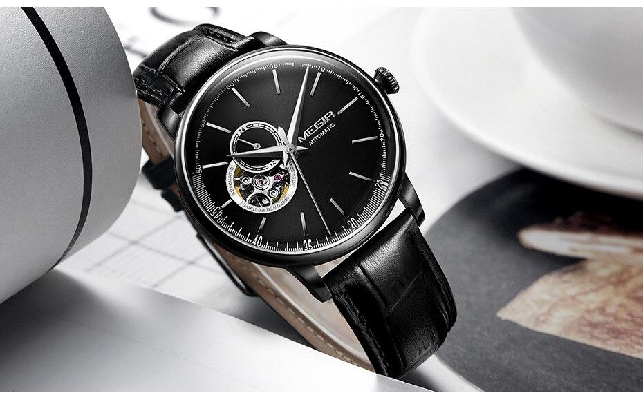 HTB1bdXsJKySBuNjy1zdq6xPxFXaq MEGIR Automatic Mechanical Watches Top Brand Luxury