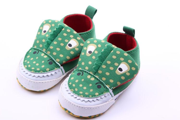 2016 High quality Brand Cheap Baby Boy Girl Toddler First ...