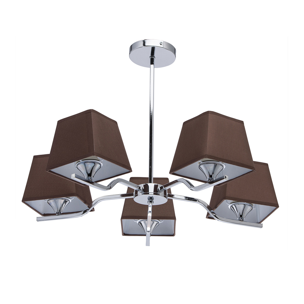 Ceiling Lights DeCity 667010605 lighting chandeliers lamp Indoor Suspension Chandelier pendant demarkt 667010605