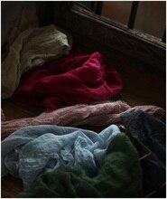 Chụp ảnh Phông Nền Vải Mềm Gạc cho Bia Uống Trái Cây Thực Phẩm Thu Nhỏ Chụp Ảnh Nền Tô Điểm Làm Cho Cảnh Đạo Cụ