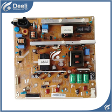 good Working 95% New original for Original for PS43F4000AR BN44-00597A PS43F4000AJ Power board