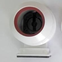 Водонепроницаемый g13 t8 Светильник держатель патрон для led светильник