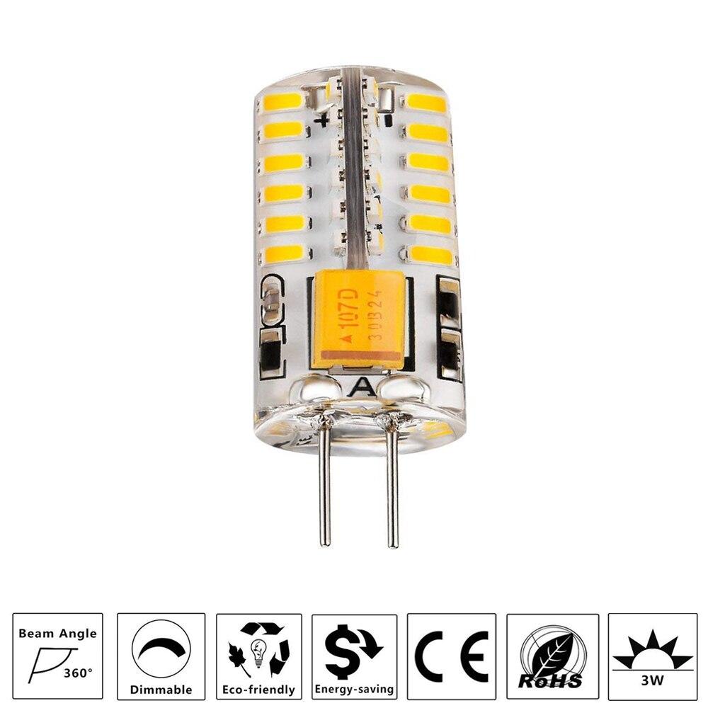 lâmpada luzes do barco ac dc 12