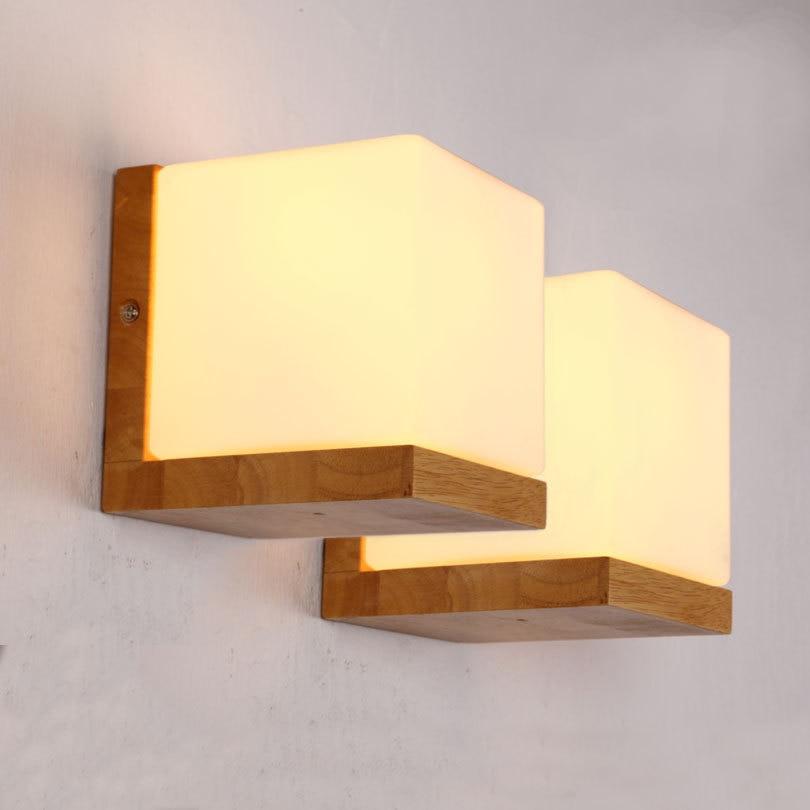 Acquista all'ingrosso Online cubo di vetro luce da Grossisti cubo ...