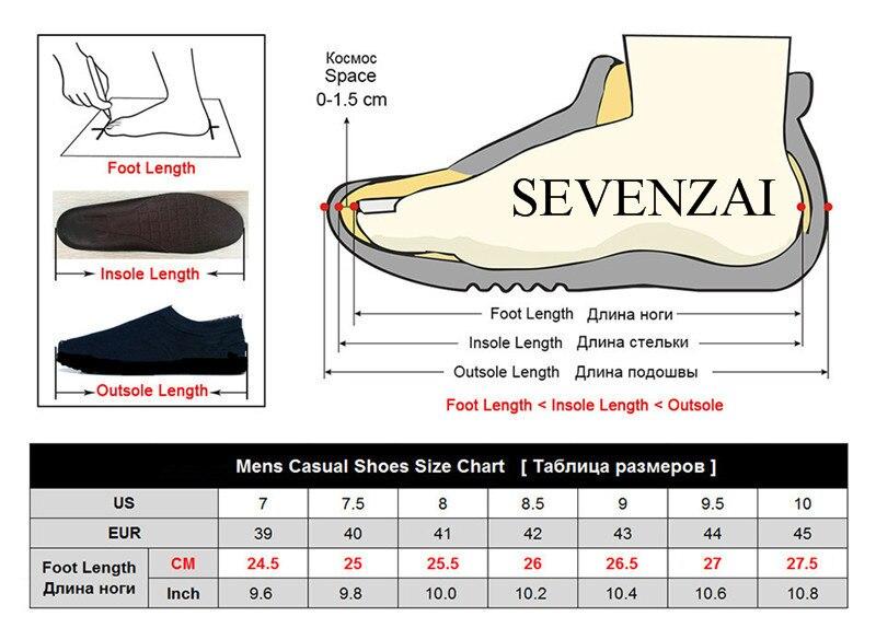 sevenzai