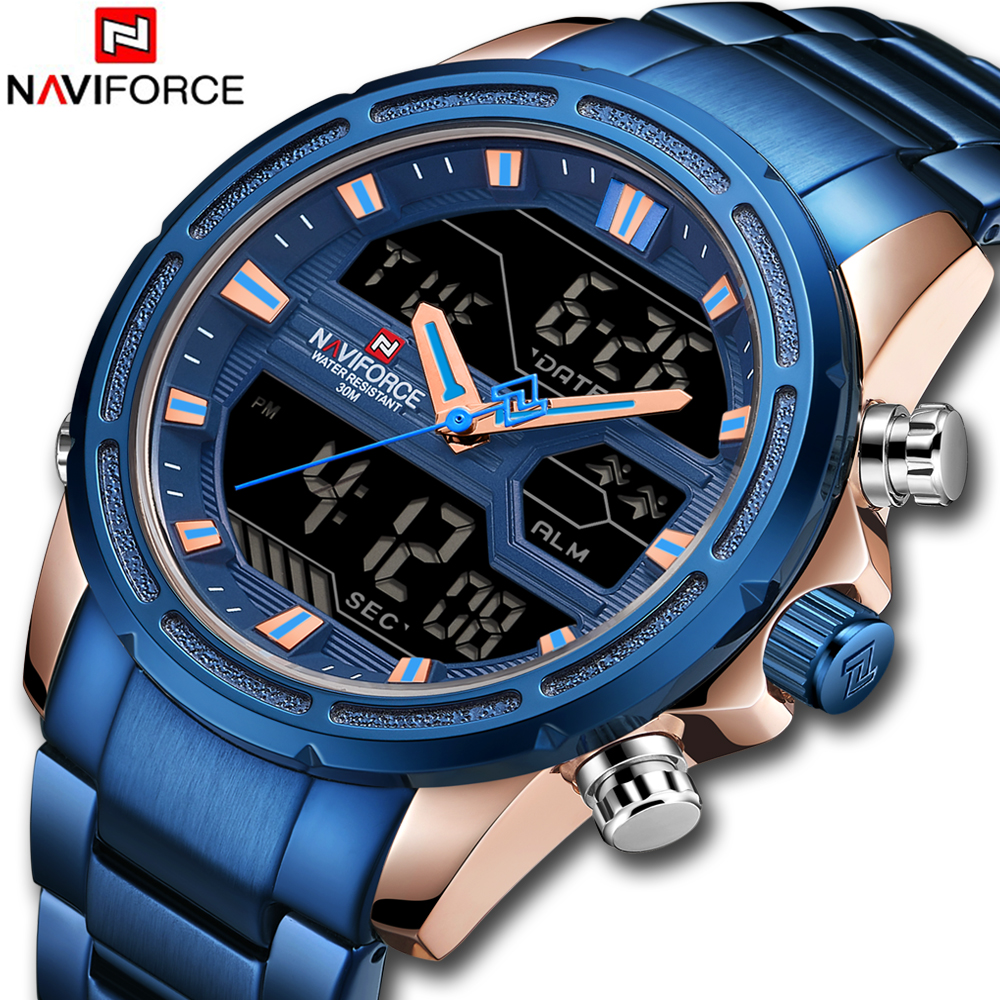top-luxury-brand-naviforce-men-watches-military-waterproof-led-digital-sport-men's-clock-male-wrist-watch-relogio-masculino