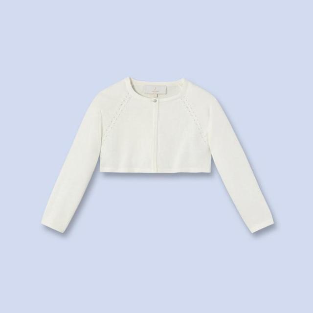 2016 jacadi girls cardigan sweater toddler boy cardigan pull pour enfant fille boy cardigan kids sweater design 2