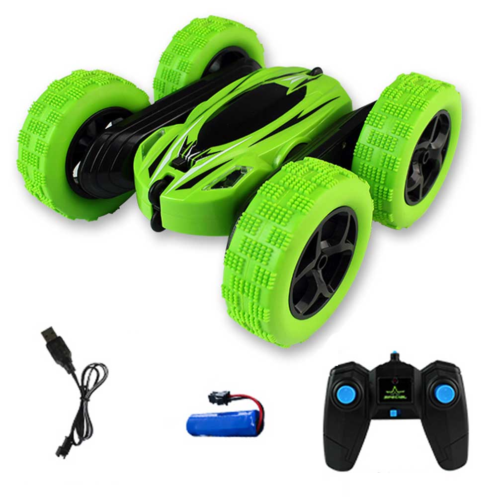 RC Car Electronic Car Remote Control Stunt Vehicle Off-Road Radio Control Drift 360 Rotate Rechargeable free shipping aluminum alloy silk screen printing squeegee handle silk screen printing aluminum alloy with shipping cost fee