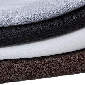 Серебристый/красный/белый/черный/коричневый динамик ткань гриль Auido стерео Пылезащитная ткань фильтр сетчатая ткань решетка динамика сетка ткань 1.7x0.5m