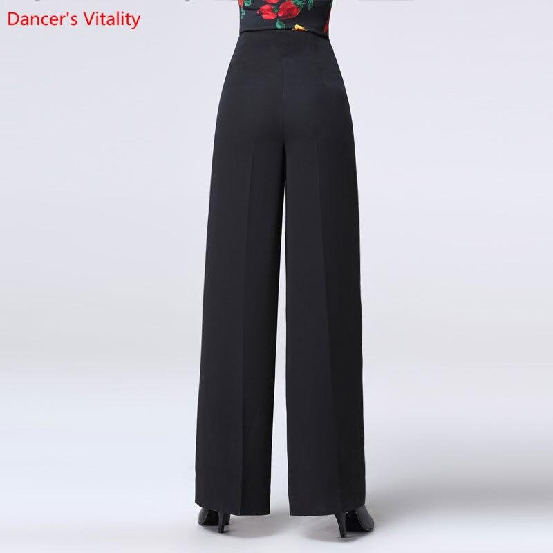 Hip Hop trajes para niños de moda Jazz baile Niñas Ropa de rendimiento ropa  traje de fe8d1d93a32