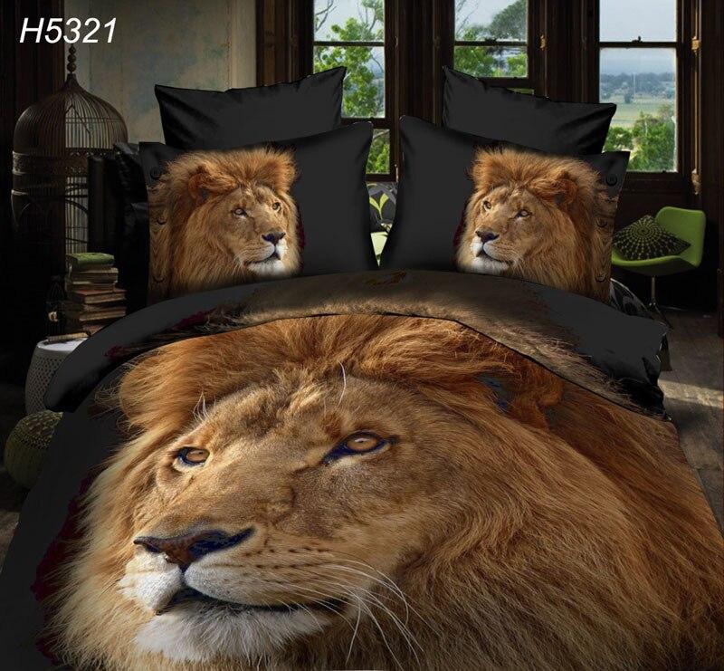 bedding meaning promotion shop for promotional bedding. Black Bedroom Furniture Sets. Home Design Ideas