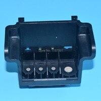 NEW Hot 4 Slot 688 Printer Printhead Print Head For HP 3070 3070A 3520 3521 3522