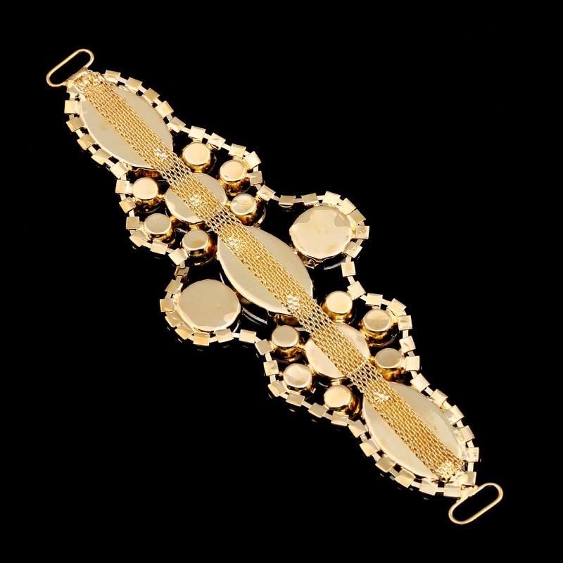 1 pieza de apliques de diamantes de imitación de cristal para - Artes, artesanía y costura - foto 6