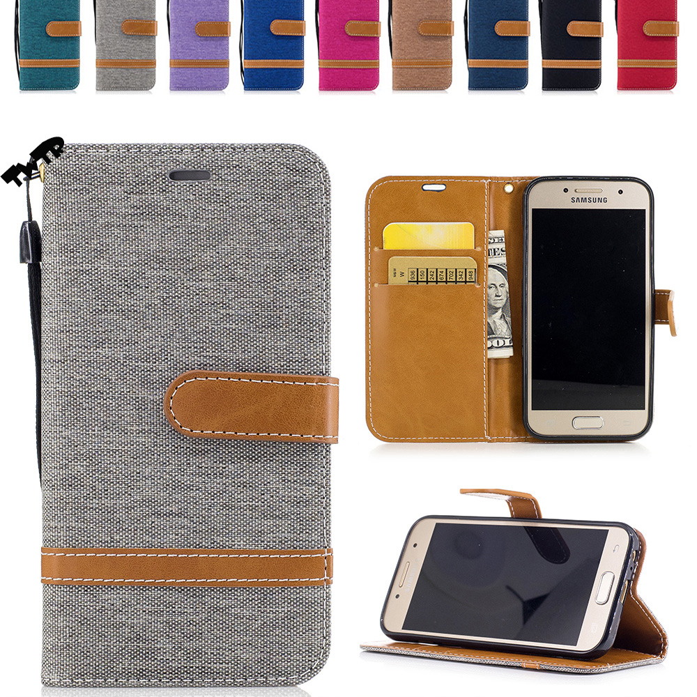 Flip Case for Samsung Galaxy <font><b>J5</b></font> 2016 J 5 <font><b>510</b></font> Case SM-J510FN Phone Cover SM J510 J510FN j510h/ds J510F SM-J510F SM-J510h/ds Cases image