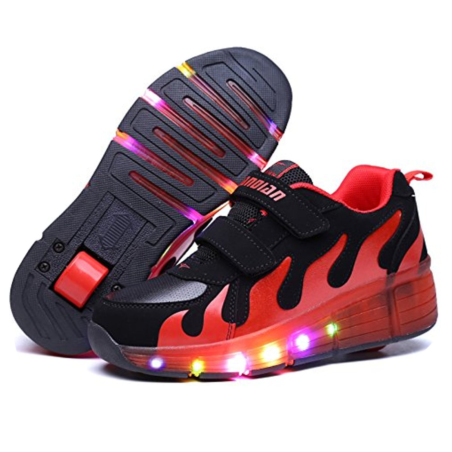 get cheap heelys aliexpress alibaba