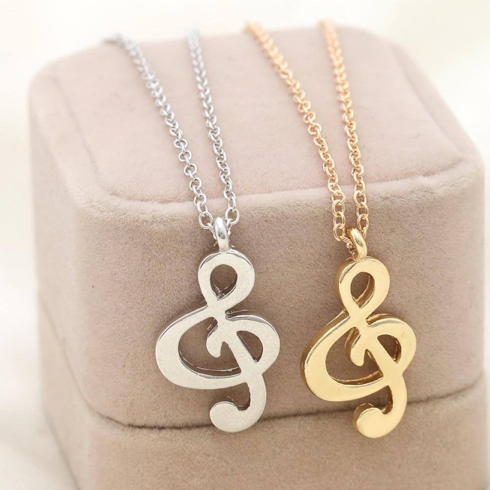 Aliexpress.com : Buy YYW New Fashion Punk Simple Jewelry Gold ...