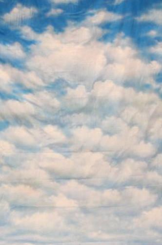 10x20ft 100%Cotton hand painted CLOUDS SCENIC MUSLIN PHOTO BACKDROP,fantasy cloth wedding backgrounds for photo studio10x20ft 100%Cotton hand painted CLOUDS SCENIC MUSLIN PHOTO BACKDROP,fantasy cloth wedding backgrounds for photo studio