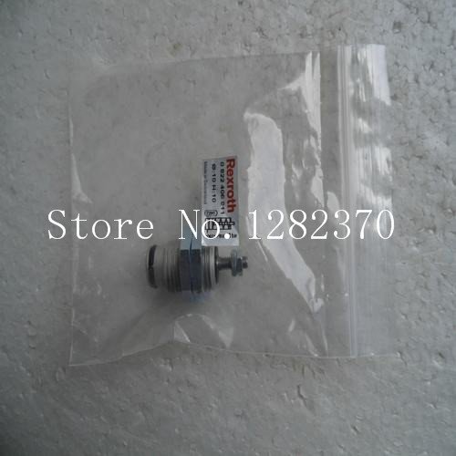 [SA] n spot 0822406911 Rexroth cylinders [zob] dbw10b2 52 200 6ew230n9k4 germany rexroth genuine spot