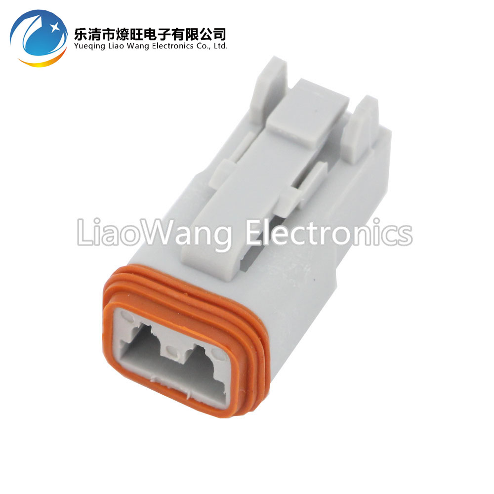Attractive Usb To Ps 2 Mouse Pinout 6 Pin Wire Diagram Images ...