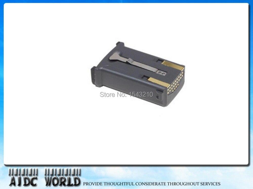 ФОТО For symbol MC9000,MC9090,MC9090-G data collector batttery