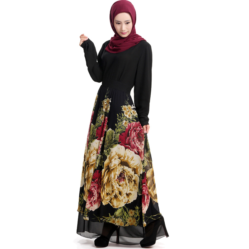 Online Buy Wholesale clothing in malaysia from China ...
