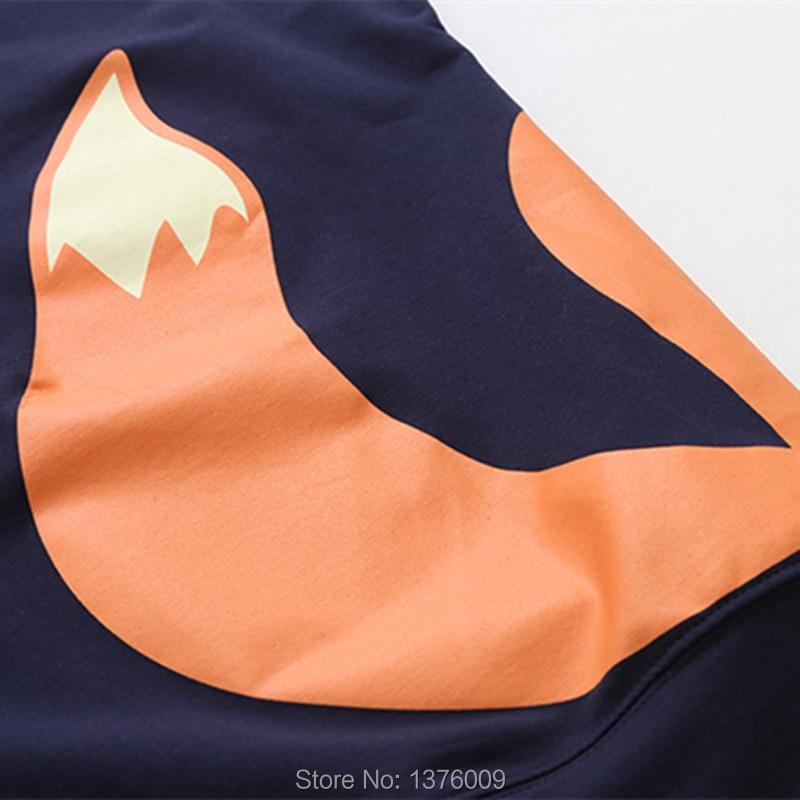 Жіноча сорочка з капюшоном Fara Harajuku - Жіночий одяг - фото 3