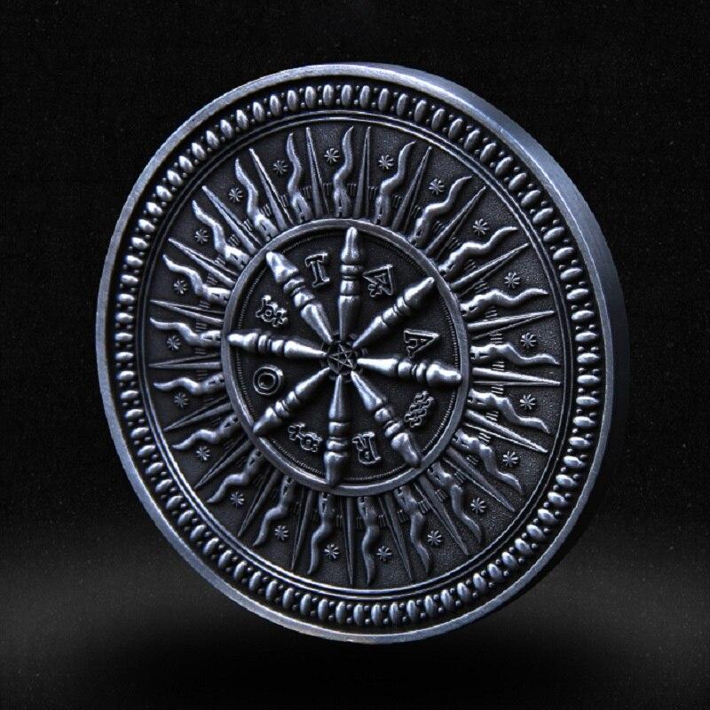 fghgf-jeu-de-societe-retro-font-b-poker-b-font-carte-garde-roue-de-fortune-pokerstars-concessionnaire-bouton-cartes-protecteur-tete-a-queue-divination