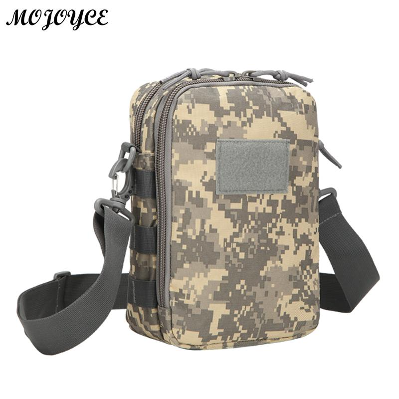 New Outdoors Military Tactics Messenger Bags ACU CP Camouflage Army Black Men Bag Camp Mountaineer Travel Duffel Messenger Bags satchel big unisex tactics waterproof military camouflage trekking travel bags shoulder bags multifunctional camera saddle bag