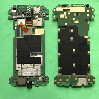 For Motorola Nexus 6 XT1100 XT1103 32GB Full Function Tested Working Mainboard Motherboard