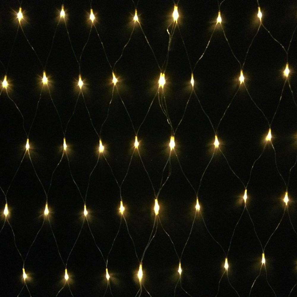 Ausgezeichnet Hähnchen Draht Licht Bälle Weihnachten Galerie ...