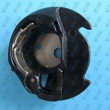 Bobbin Case fits Janome New Home MC350E MC5000 MC9000 MC9500 MC9700 #832517008