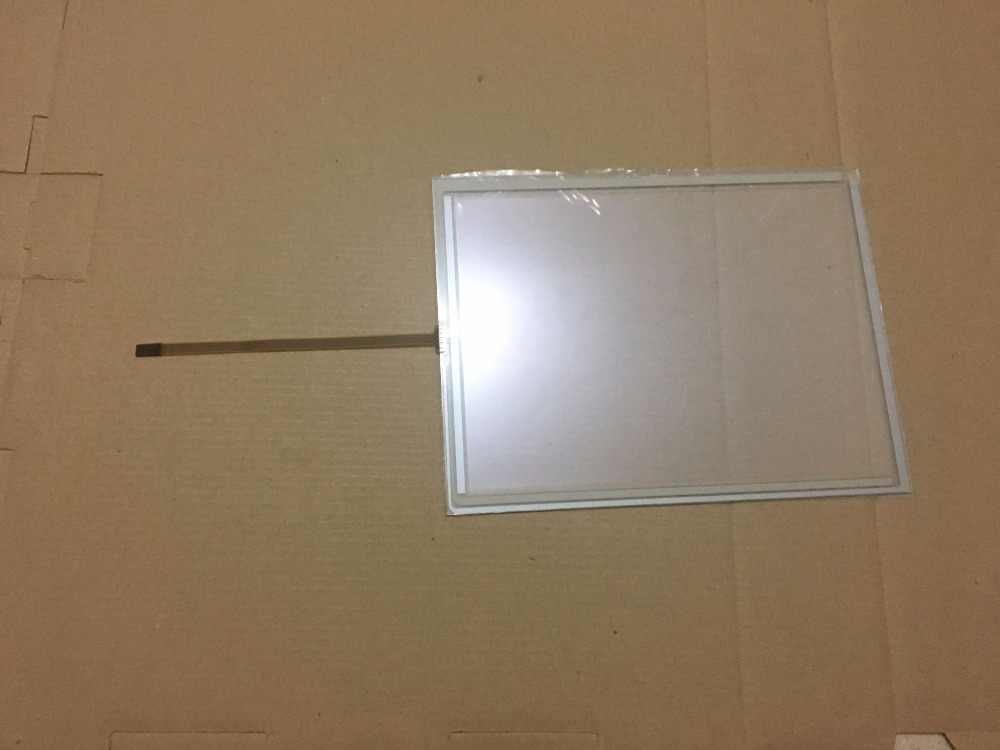 6AV6642-0BA01-1AX0 、 6AV6 642-0BA01-1AX0 TP177B PN/DP 互換タッチガラス