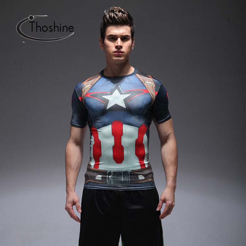 Popular diesel t shirts buy cheap diesel t shirts lots for Cheap workout shirts mens