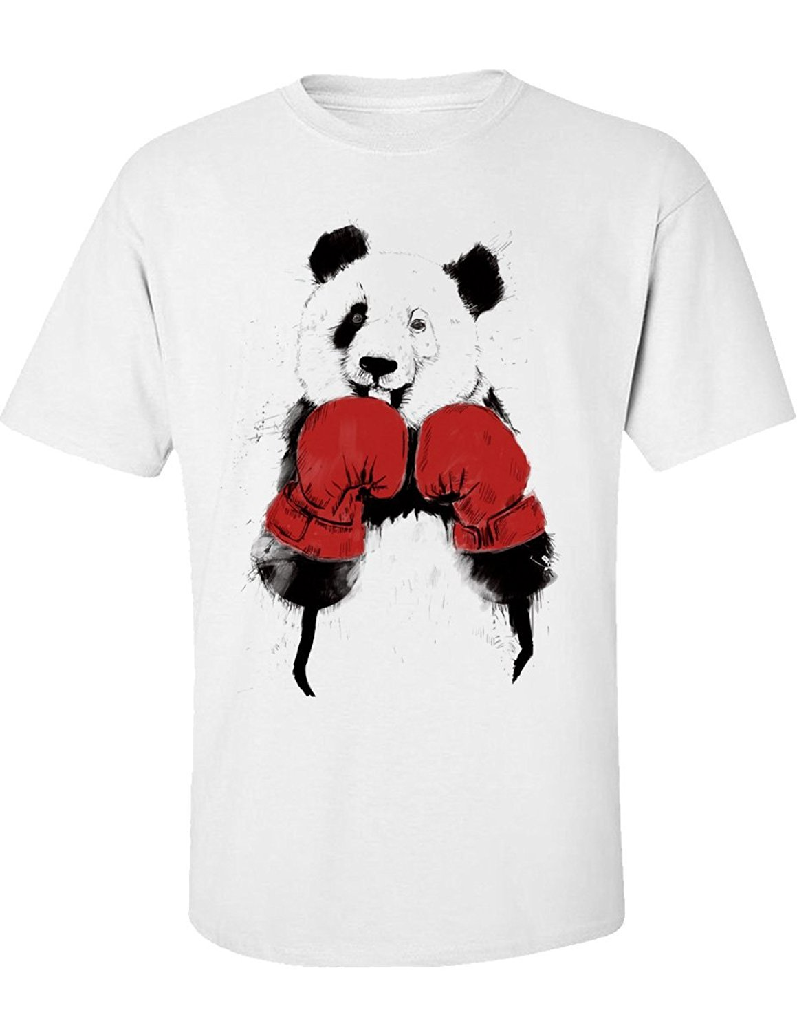 Design t shirts to sell - Design T Shirt And Sell Sell 100 Cotton Male Designing T Shirt Summer Casual Download