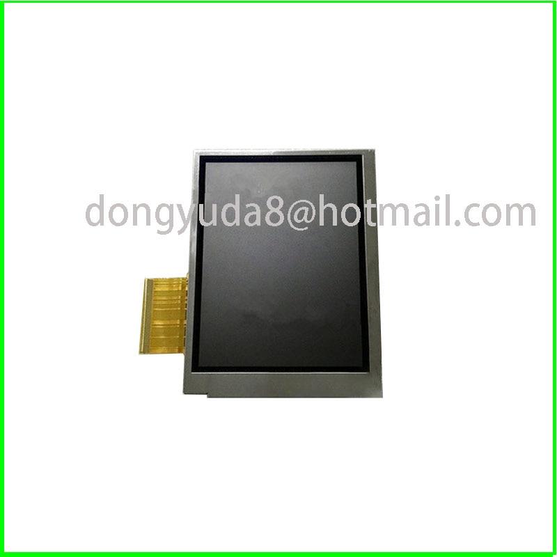 3 5 Inch TFT LCD For T 51963GD035J T 51963GD035J MLW T 51963GD035J MLW AJN LCD